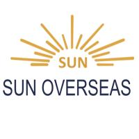 Sun-Oversease